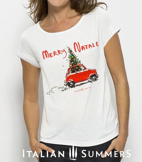 Italian-Summers-shirts-Italie-kerstmis (1)