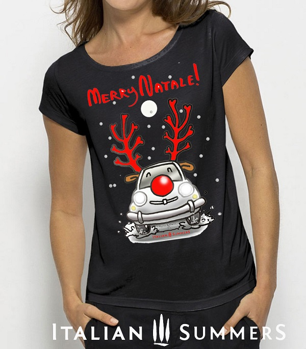 Italian-Summers-shirts-Italie-kerstmis (2)