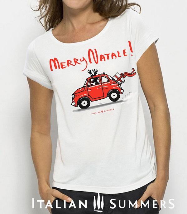 Italian-Summers-shirts-Italie-kerstmis (3)
