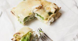 Lasagne-Pasta-kookboek-recepten-Spaghetteria
