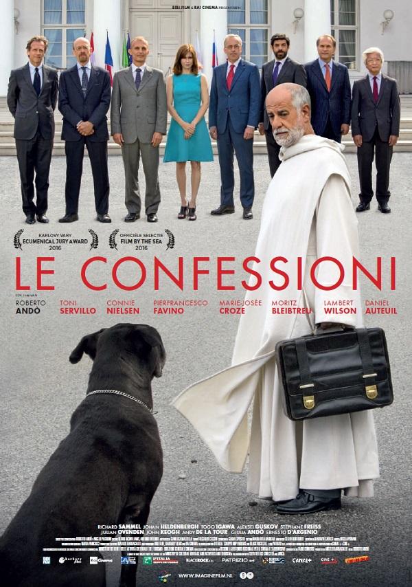 Le-confessioni-film-Roberto-Ando-filmposter