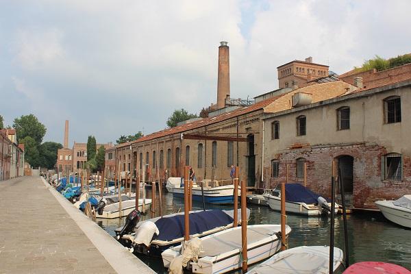 Le-Convertite-Giudecca-Venetie (1)