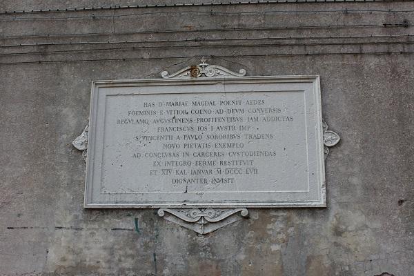 Le-Convertite-Giudecca-Venetie (2)
