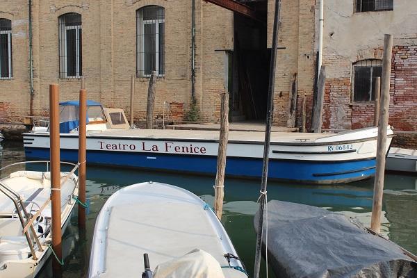 Le-Convertite-Giudecca-Venetie (3)