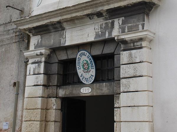 Le-Convertite-Giudecca-Venetie (4)
