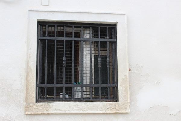Le-Convertite-Giudecca-Venetie (5)