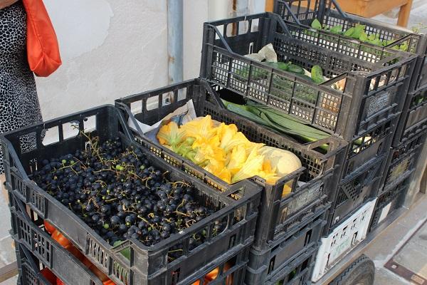 Le-Convertite-markt-Giudecca-Venetie (1)
