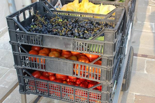 Le-Convertite-markt-Giudecca-Venetie (2)