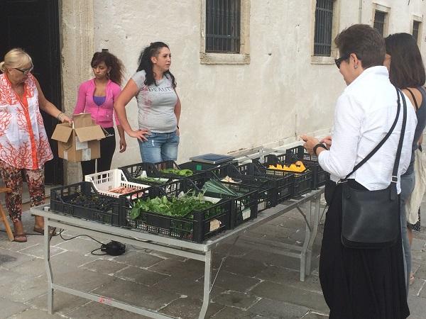 Le-Convertite-markt-Giudecca-Venetie (5)