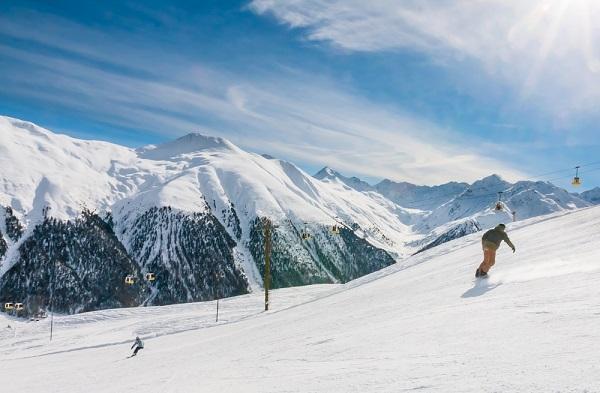 Livigno-Italie-wintersport-skien (2)