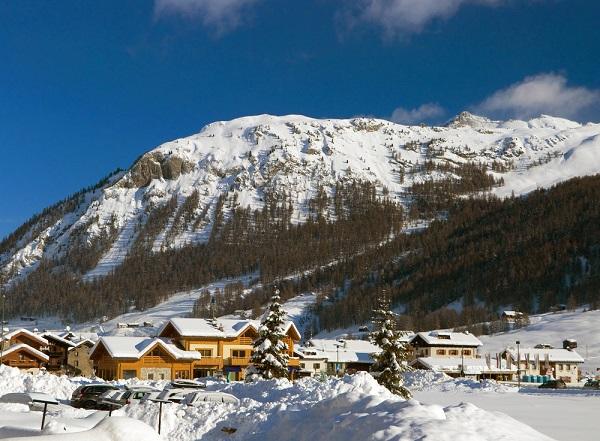 Livigno-Italie-wintersport-skien (3)