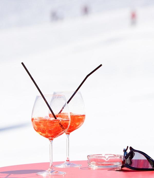Livigno-Italie-wintersport-skien (5)