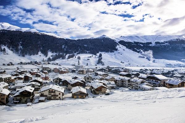Livigno-Italie-wintersport-skien (8)