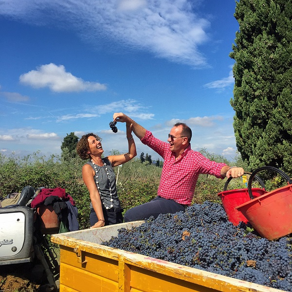 Lost_in_Florence_Nardia_Plumridge_Wine_Harvest-16