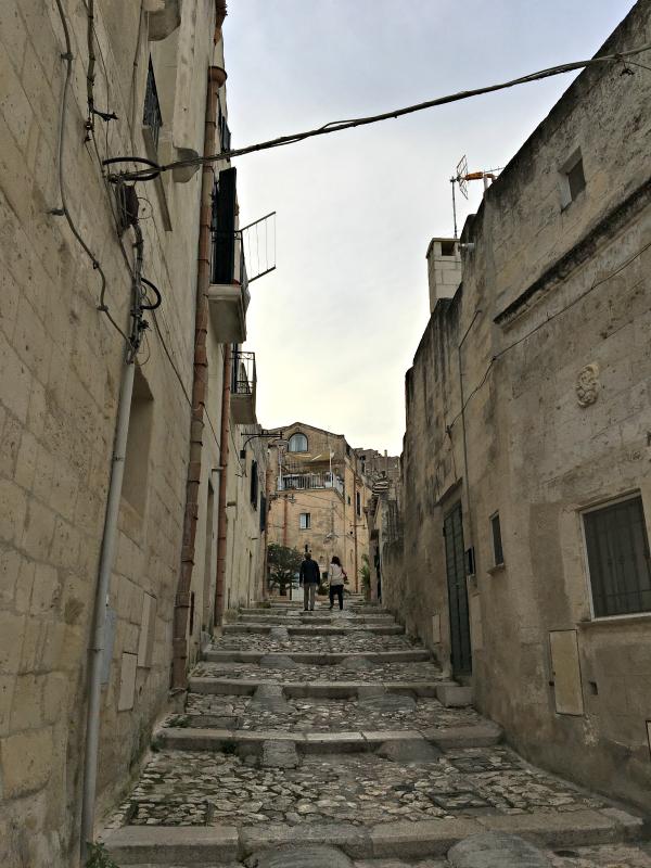 matera-basilicata-wandeling-stad-15