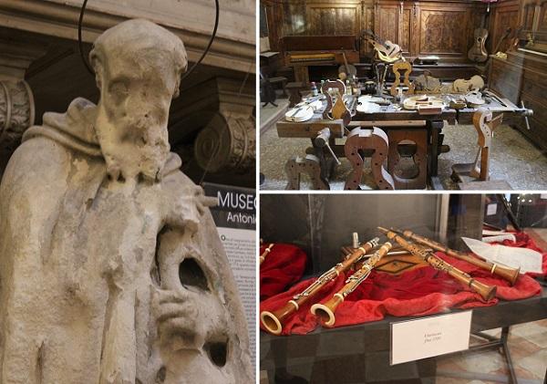 museo-della-musica-venetie-1