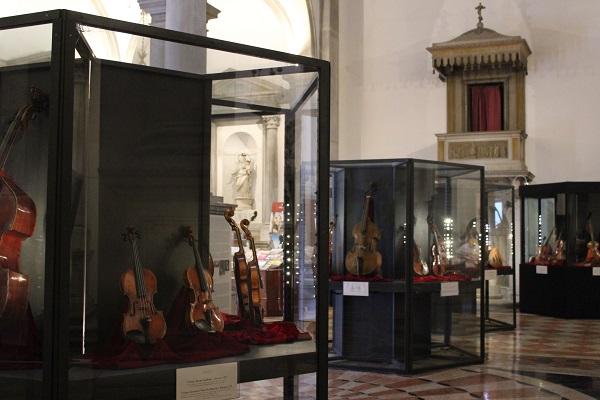 museo-della-musica-venetie-2