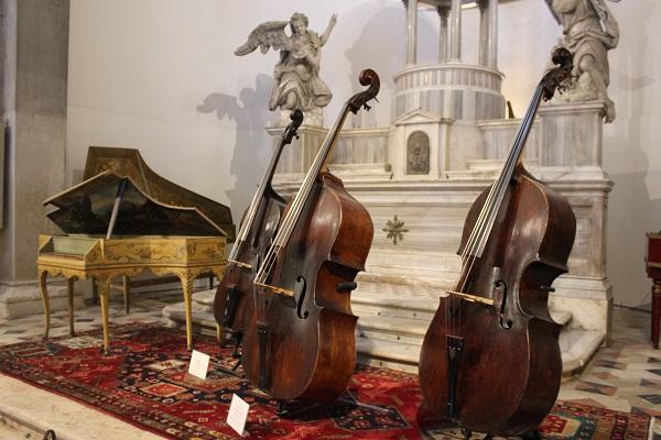 museo-della-musica-venetie-3