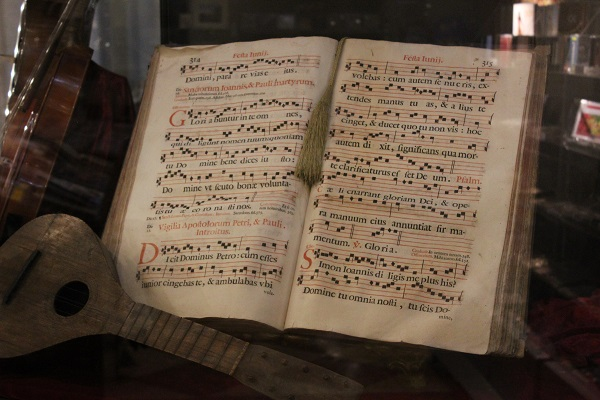 museo-della-musica-venetie-4