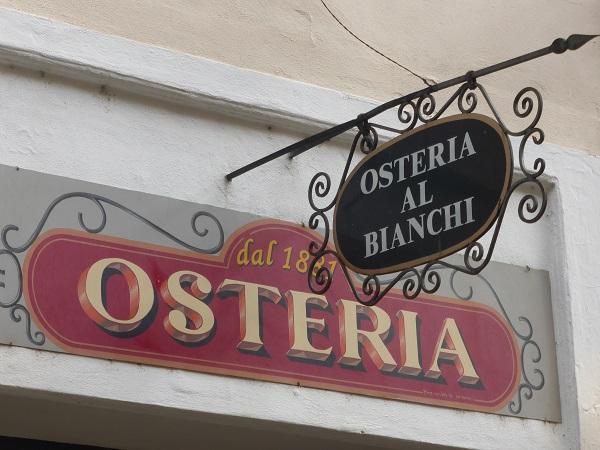 Osteria-al-Bianchi-Brescia