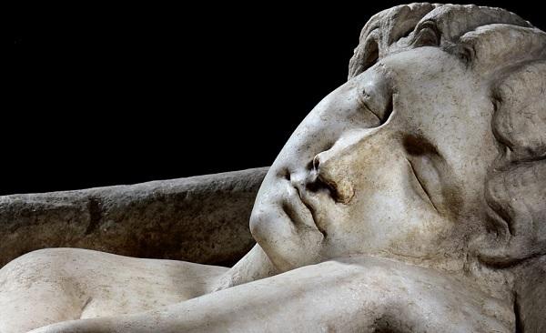 Palazzo-Barberini-Rome-gestolen-kunst-1