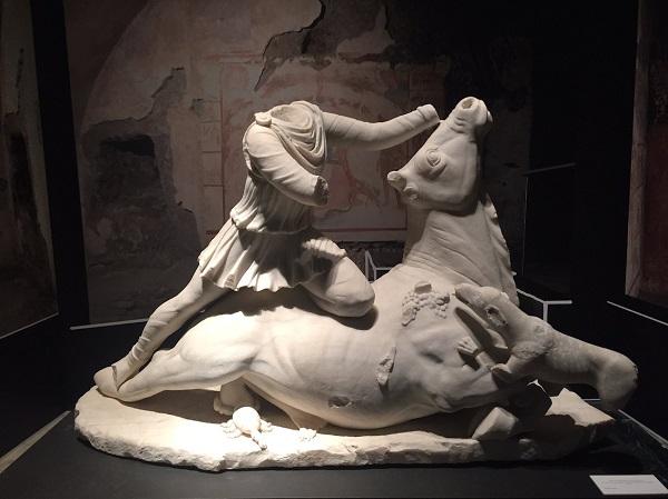 Palazzo-Barberini-Rome-gestolen-kunst-2