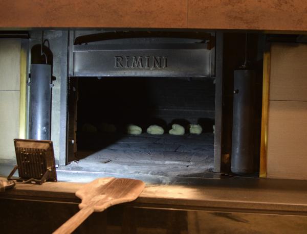 panificio-perrone-forno-di-gennaro-matera-17