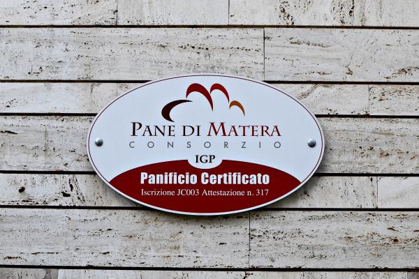panificio-perrone-forno-di-gennaro-matera-2