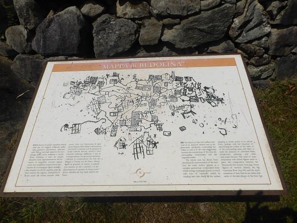 Parco Bedolina