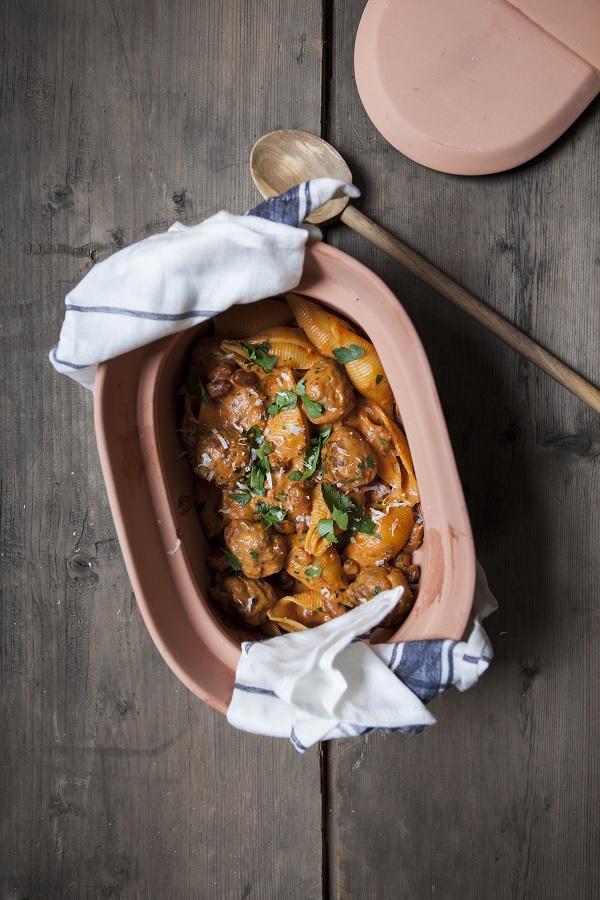 Pasta-kookboek-recepten-Spaghetteria-1