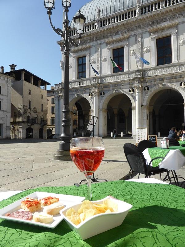Pirlo-aperitivo-Brescia