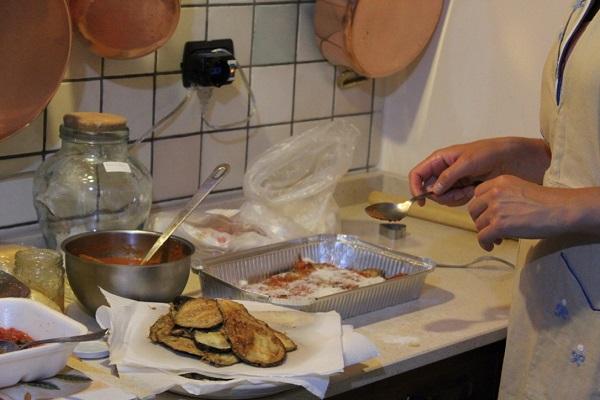 puglia-kookowrkshop-melanzane-parmigiana-3