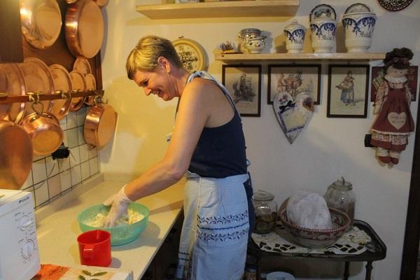 puglia-kookworkshop-pasta-1