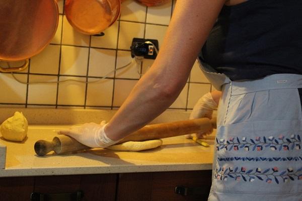 puglia-kookworkshop-pasta-2
