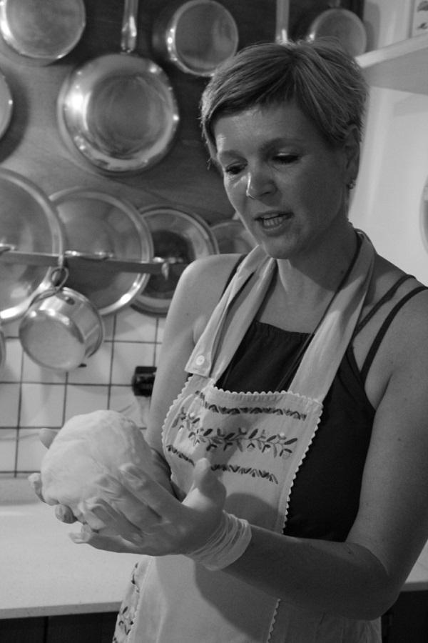 puglia-kookworkshop-pasta-3