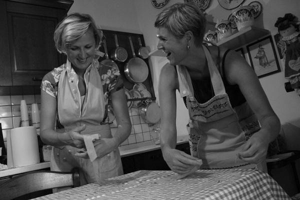 puglia-kookworkshop-pasta-4