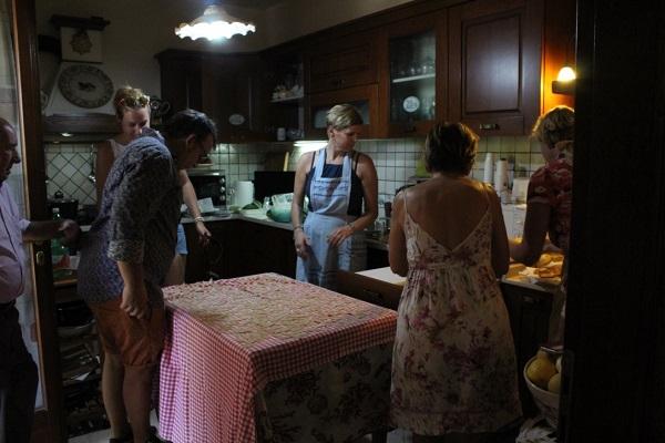 puglia-kookworkshop-pasta-5