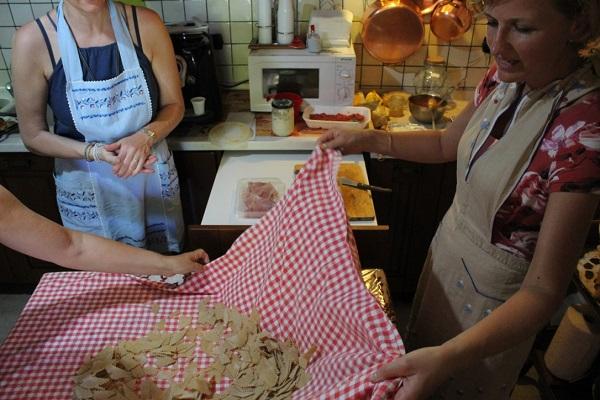 puglia-kookworkshop-pasta-6