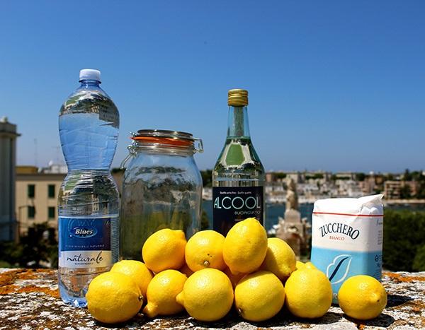 puglia-limoncello-maken-1