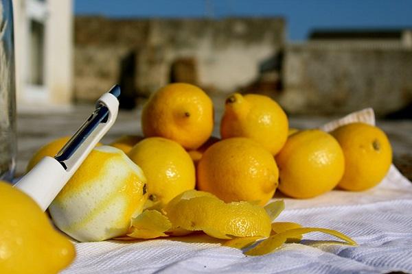 puglia-limoncello-maken-2