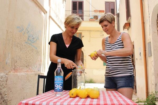 puglia-limoncello-maken-5