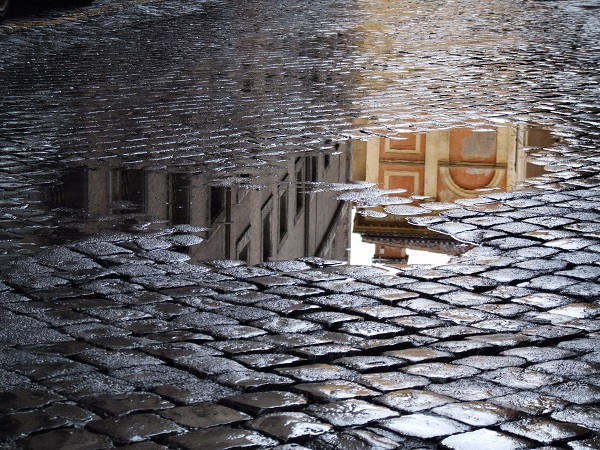 Rome-sampietrini -straatstenen-keitjes (3)
