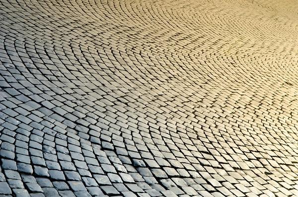 Rome-sampietrini -straatstenen-keitjes (4)