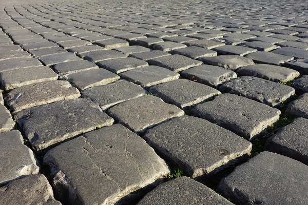 Rome-sampietrini -straatstenen-keitjes (5)