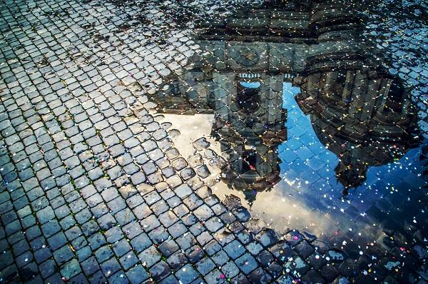 Rome-sampietrini -straatstenen-keitjes (6)