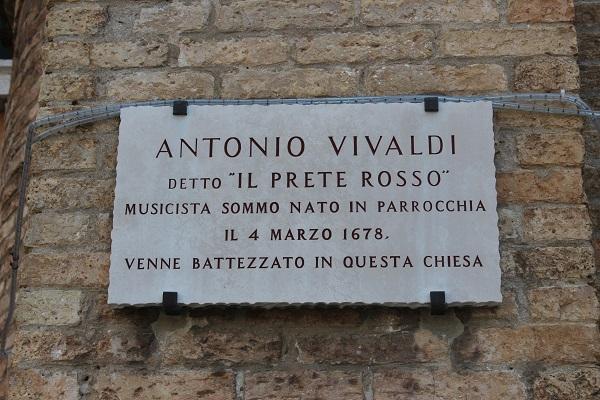 san-giovanni-in-bragora-vivaldi-venetie-2