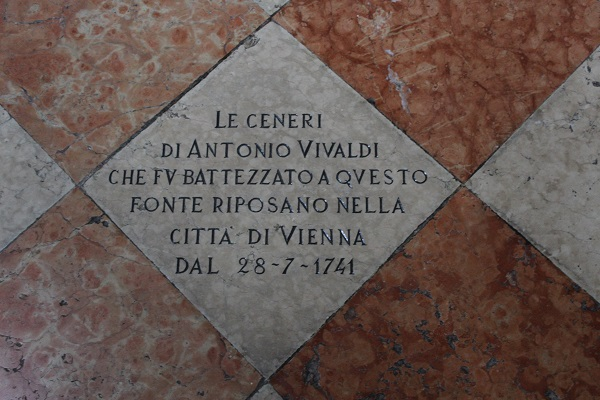 san-giovanni-in-bragora-vivaldi-venetie