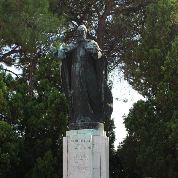 san-lazzaro-degli-armeni-venetie-10