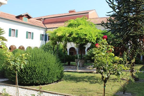 san-lazzaro-degli-armeni-venetie-15