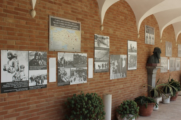 san-lazzaro-degli-armeni-venetie-17